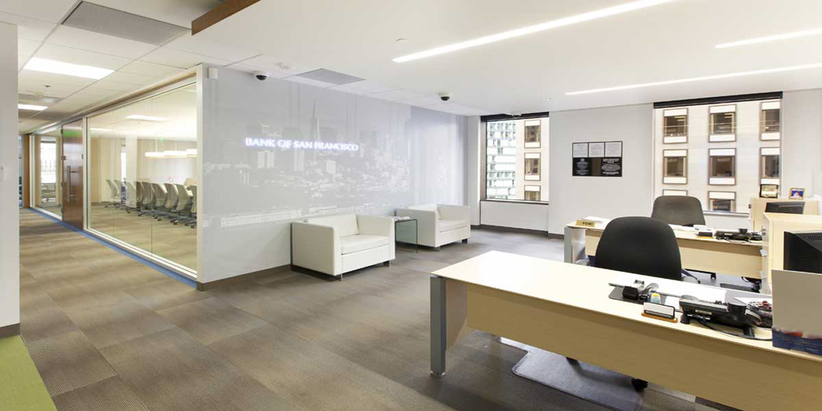 san francisco office space for rent lease and sale colton commercial and partners box san francisco office
